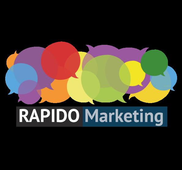 RapidoMarketing