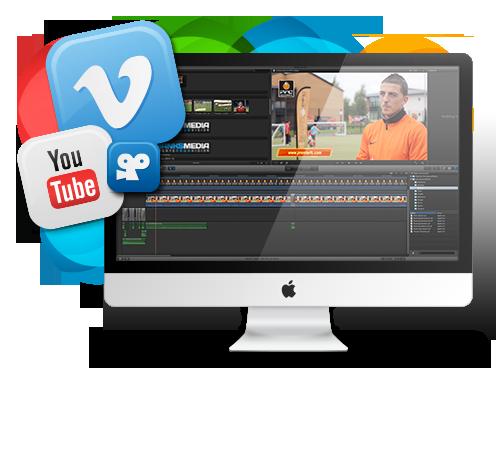 video prodcution